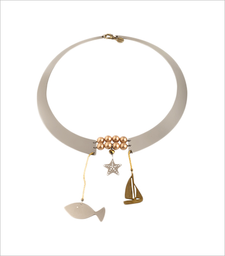Bombay Electric_Calliope Necklace_Hauterfly