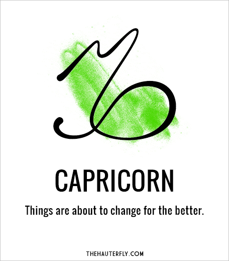 Capricorn_Hauterfly
