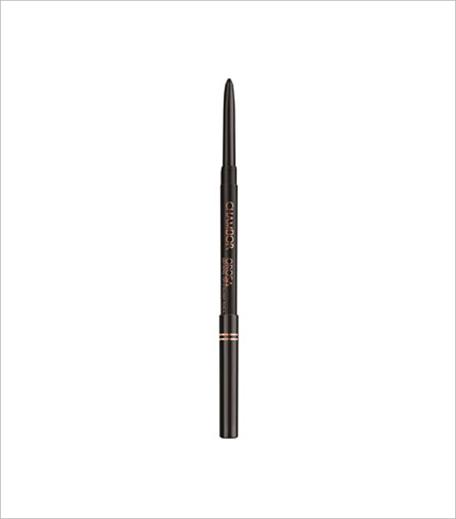 Chambor Orosa Defining 10h Eyeliner Pencil Dark Blue_Hauterfly