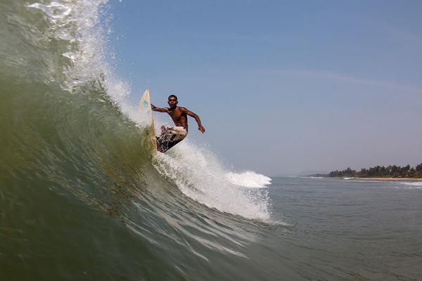 Cocopelli Surf School_Hauterfly