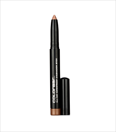 Colorbar All Day Waterproof Eyeshadow Stick Ornament_Hauterfly