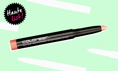 Colorbar All Day Waterproof Eyeshadow Stick_Hauterfly