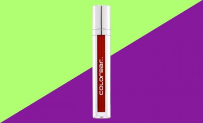 Colorbar Kiss Proof Lip Stain Haute Latte_Hauterfly