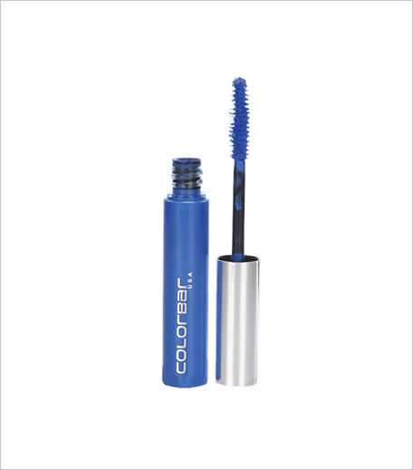 Colorbar Starry Blue Mascara_Hauterfly