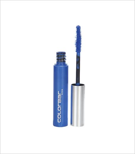 Colorbar Starry Blue Mascara_Hauterfly