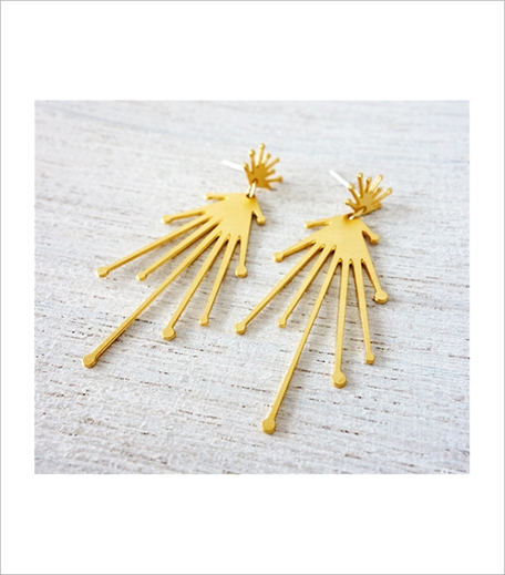 Cult Curators Super Nova Earrings_Hauterfly