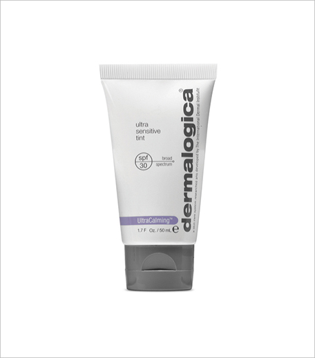 Dermalogica Ultra Sensitive Tint Spf30_Hauterfly
