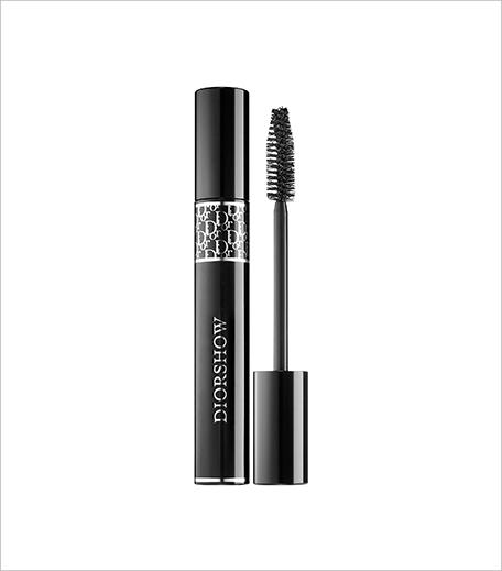 Dior Diorshow Mascara - Pro Black_Hauterfly