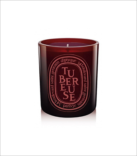 Diptique Tubereuse Candle_Hauterfly