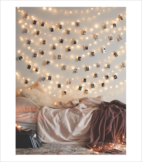 Dorm_Room_Fairy_Lights