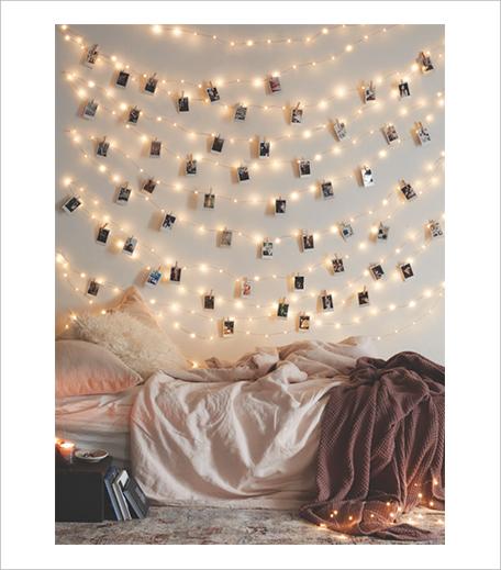 Dorm_Room_Fairy_Lights