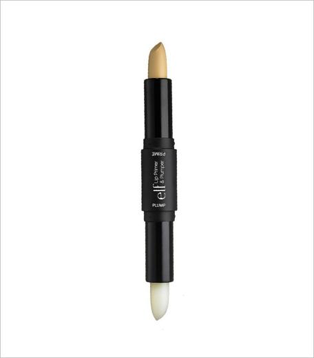E.L.F. Cosmetics Lip Primer