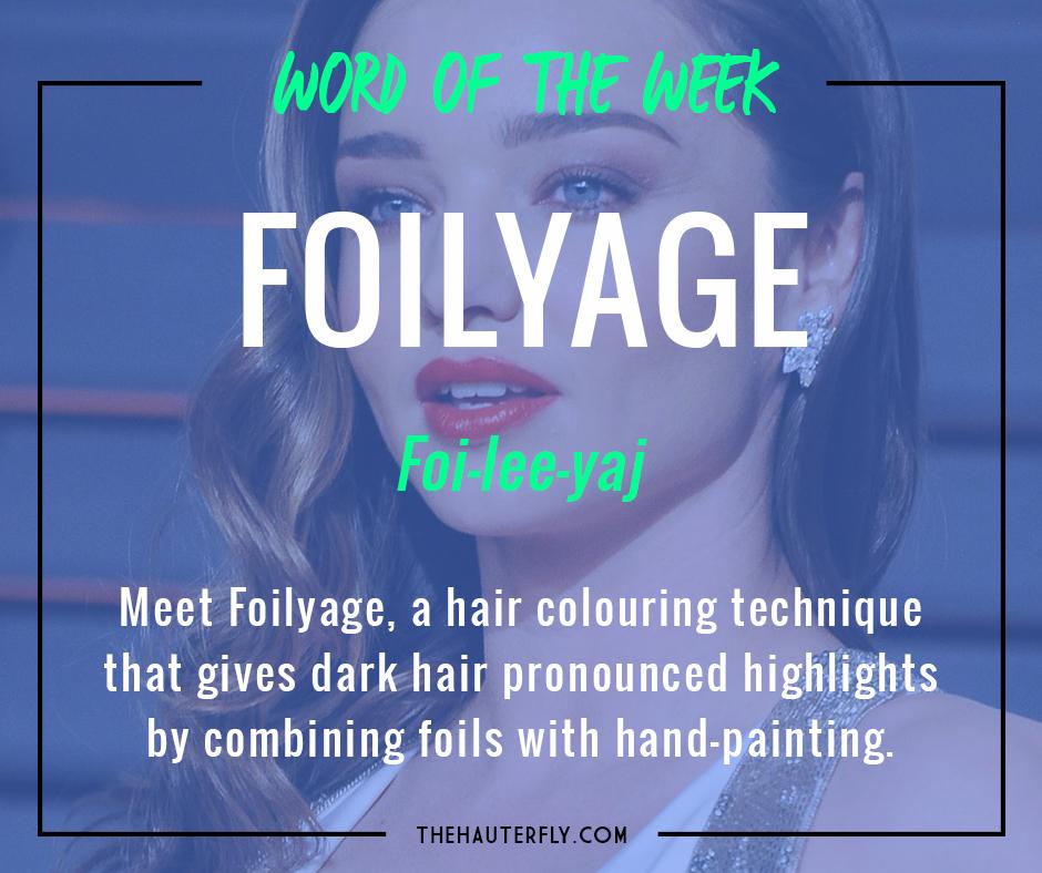 Foilyage1_Hauterfly