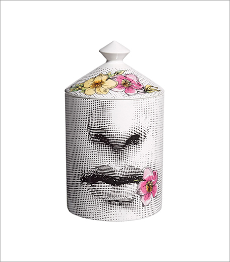 Fornasetti Lidded Candle_Hauterfly