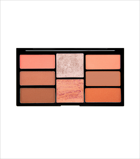 Freedom Pro Blush Palette_Hauterfly