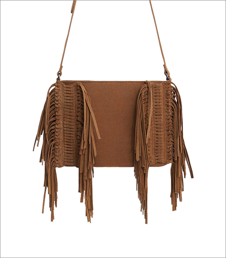 Fringe leather bag_Hauterfly