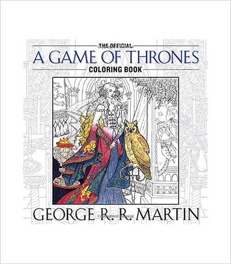 Game_Of_Thrones_Colouring_Book1_Hauterfly