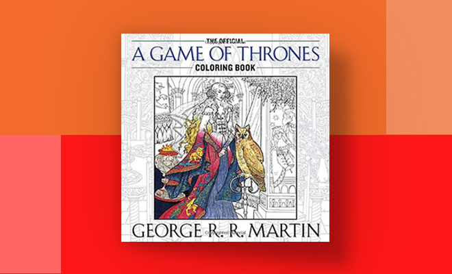 Game_Of_Thrones_Colouring_Book3_Hauterfly