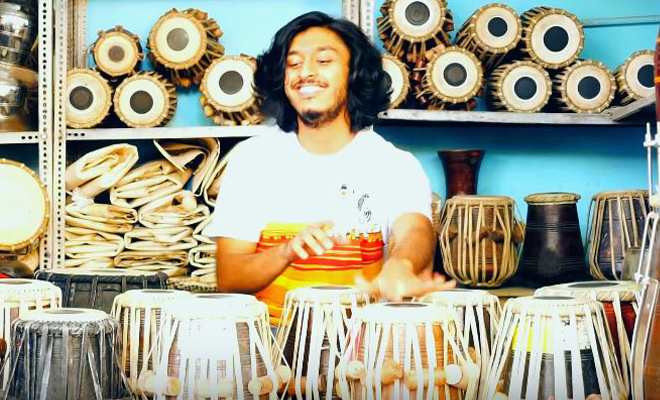 Game_Of_Thrones_Tabla_Cover1_Hauterfly