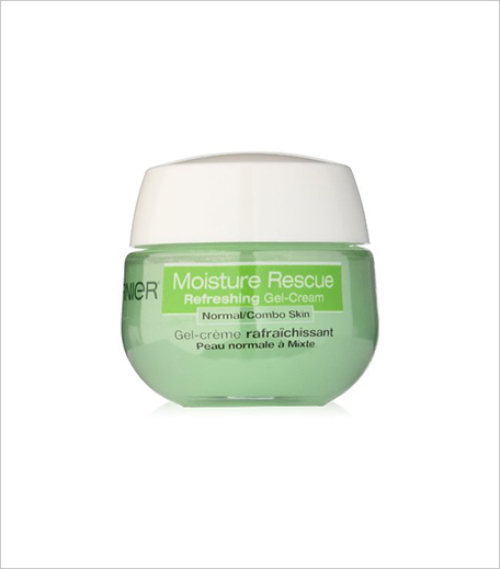 Garnier Moisture Rescue Refresh Gel Cream_Hauterfly