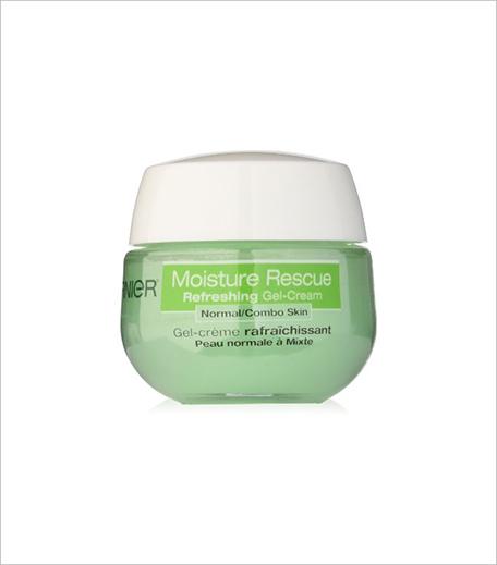 Garnier Moisture Rescue Refresh Gel Cream_Hauterfly