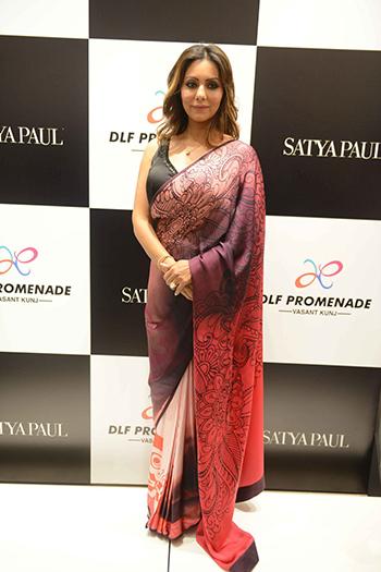 Gauri Khan_Week In Style_April 16