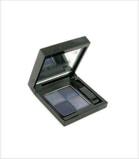 Givenchy Le Prisme Mono Eyeshadow Dressy Indigo_Hauterfly