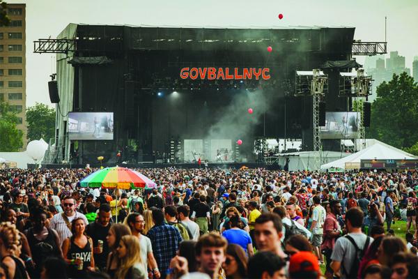 Governor's Ball Music Festival_Hauterfly