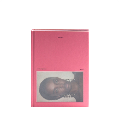 Guccibook2_Hauterfly