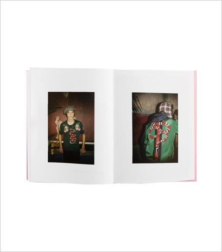 Guccibook5_Hauterfly