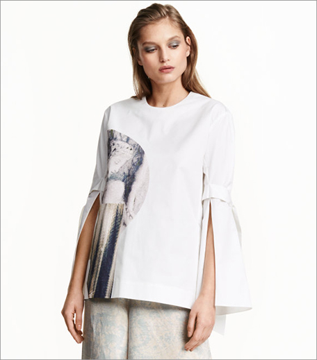 H&M Top_Hauterfly