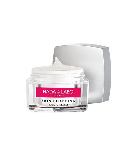 Hada Labo Tokyo Skin Plumping Gel Cream_Hauterfly