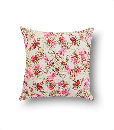 Idam Floral Cushion Cover_Hauterfly