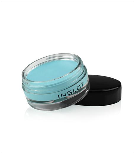 Inglot Cosmetics AMC Eyeliner Gel 88_Hauterfly