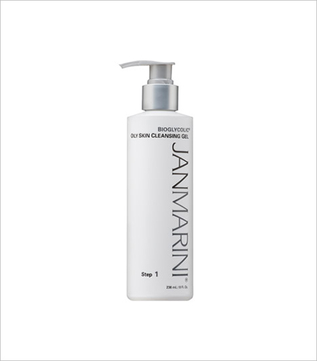 Jan Marini Bioglycolic Oily Skin Cleansing Gel_Hauterfly