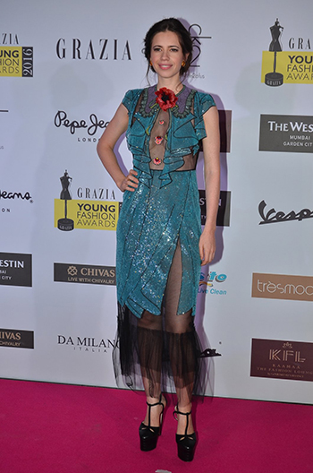 Kalki Koechlin 2_Week In Celebrity Style_April 9_Hauterfly
