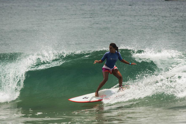 Kallialay Surf School_Hauterfly