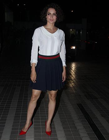 Kangana Ranaut_Week In Style April 29_Hauterfly