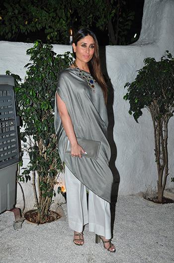 Kareena Kapoor Khan_Week In Style_April 16