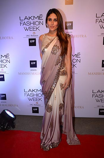 Kareena_Kapoor_Khan_Hauterfly