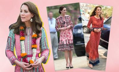 Kate Middleton_High Street Brands_Hauterfly