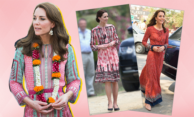 Kate Middleton_High Street Brands_Hauterfly