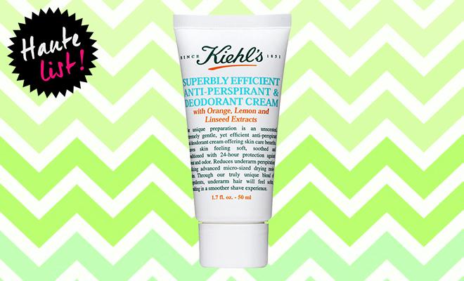 Kiehl's Anti-Perspirant Deodorant Cream_Featured_Hauterfly