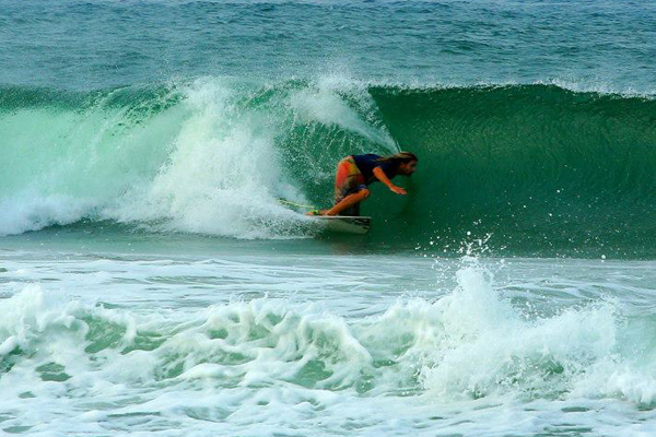 Kovalam Surf Club_Hauterfly