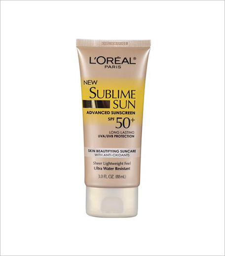 L'Oreal Paris New Sublime Sun_Hauterfly