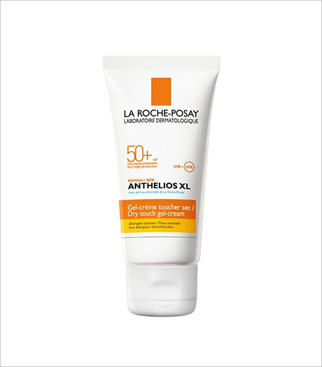 La Roche-Posay Anthelios Xl Dry Touch Gel-Cream Spf 50+_Hauterfly