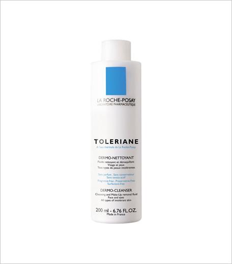 La Roche-Posay Toleriane Dermo-Cleanser_Hauterfly