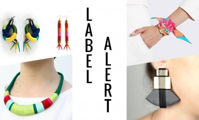Label Alert Cult Curators_Hauterfly