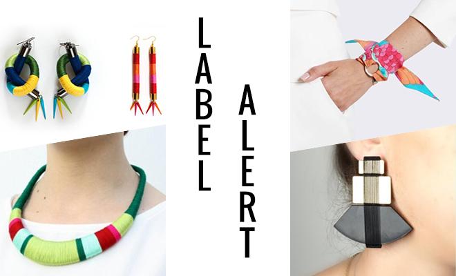 Label Alert Cult Curators_Hauterfly