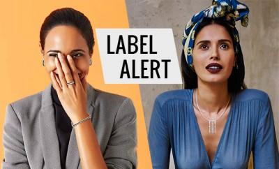 Label Alert_Melorra_Hauterfly